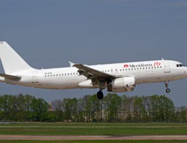 Autoritatea de Aviație Civilă din Italia verifică operatorii Meridiana și Air Italy din cauza unor probleme recente ale aeronavelor
