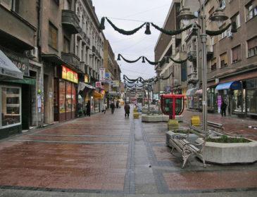 Două cupluri din Cehia au primit bilete de avion greșite și au ajuns la Nis (Serbia) în loc de Nisa (Franța)