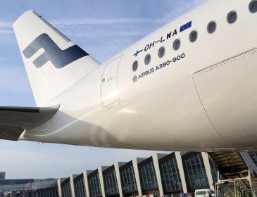 Finnair va adopta noi măsuri care vor ajuta la reducerea costurilor și creșterea profitului