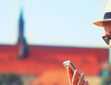 O variantă bună pentru internet în roaming de la Orange