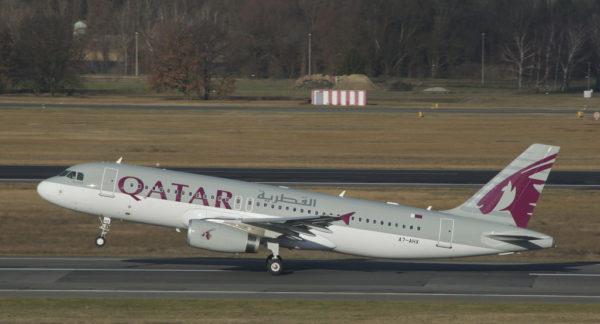 București – Dubai în business class cu Qatar Airways de la 510EUR
