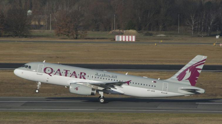 British Airways a solicitat autorităților britanice permisiunea să poată închiria avioane de la Qatar Airways pe durata grevei din luna Iulie