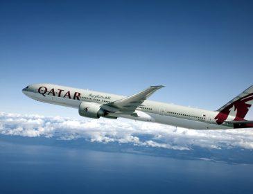 Qatar Airways: Oferta săptămânii pentru destinații operate din București