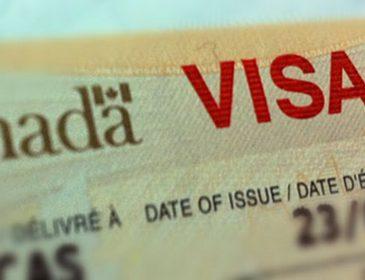 Canada ar putea ridica vizele pentru turiștii români