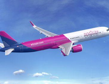 RUTĂ NOUĂ: Craiova – Tel Aviv cu Wizzair din 19 Iunie și mai multe zboruri din București către această destinație
